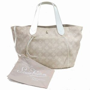 Louis Vuitton Cabas Ipanema PM with Pouch 870784